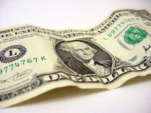 Un_dollar_us-1-300x225