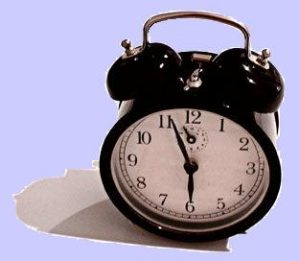 Windup_mpalarm_clock-300x261