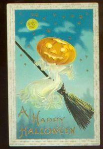Halloween_Vintage_05-207x300
