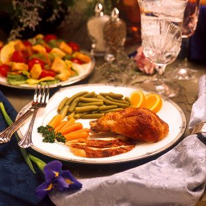 600px-USDA_dinner_cropped-300x300