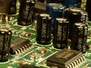 800px-Computer_sound_card01-300x225