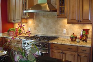 Kitchen_interior_design-300x199