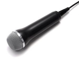 USB-Microphone-300x228