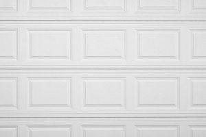 white-garage-door-texture-600x400-1-300x200